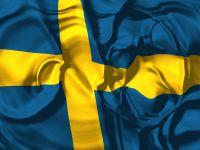 Швеция снизила прогноз