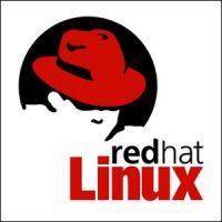 Результаты Red Hat в III