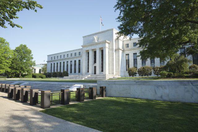 Розенгрен: сокращать QE3
