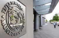 МВФ повысит прогноз по