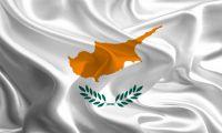 МВФ выделил Кипру 85 млн