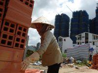 В 2013 году ВВП Вьетнама