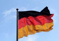 Экономика Германии будет