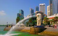 В Сингапуре инфляция
