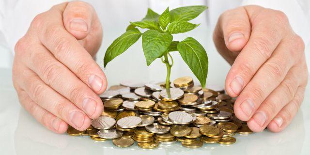10 инвестиционных идей