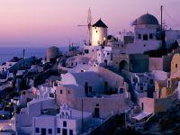 Греция продлила