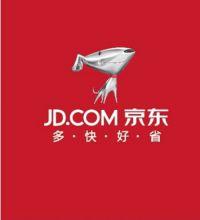 JD.com - новый гигант