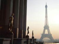 Франция сократила