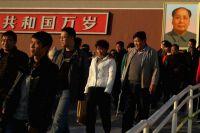 Китай повысит пенсионный