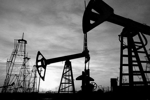 Нефтяные компании не