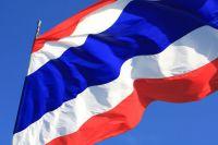 Власти Таиланда снизили