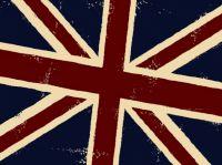 Британия станет
