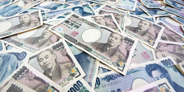 Доллар опять обновил