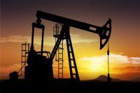 Platts: спрос на нефть в
