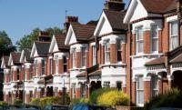 Цены на жилье в