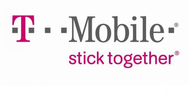 T-Mobile купит частоты