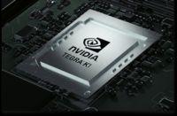 CES: Nvidia заставит