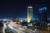 Власти Дубая опасаются
