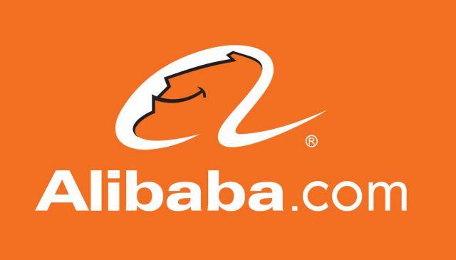 Alibaba вложится в