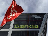 Bankia вернулся на