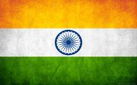 Индия резко снизила