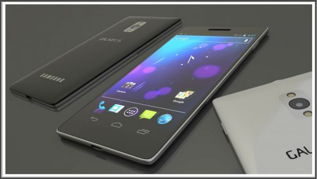 Samsung подтвердила, что