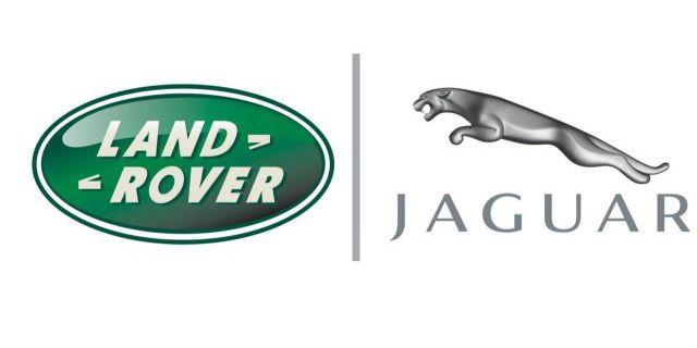 Продажи Jaguar в 2013