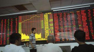 5 IPO в Китае отложили