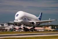 Объем заказов Airbus