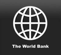 ВБ: мировая экономика