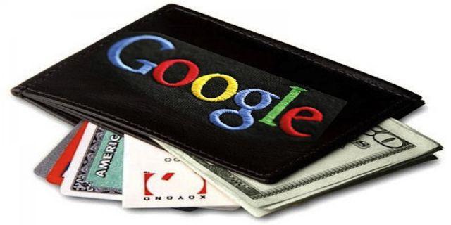 Google вне конкуренции
