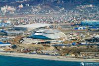 Козак: на Олимпиаду в