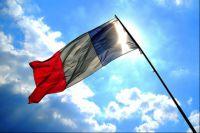 Дефицит бюджета Франции