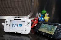 Nintendo ждет убыток в