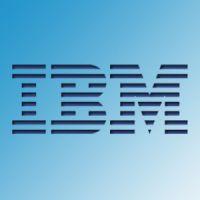 IBM инвестирует в