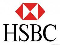 HSBC: мировая экономика