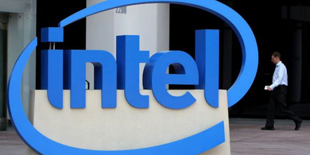 Intel уволит 5%