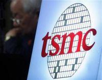 TSMC делает ставку на