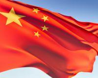 Рост прибыли китайских