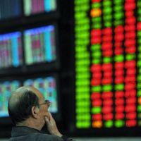 Межбанк: в Китае