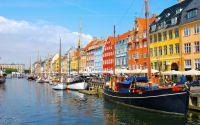 ОЭСР: Дании следует