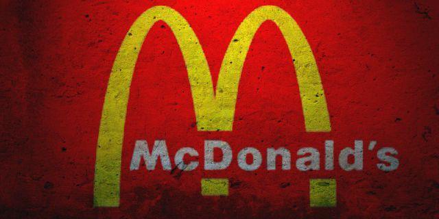McDonald #39;s обвиняют