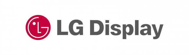 Операционная прибыль LG