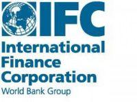 IFC: России нужно