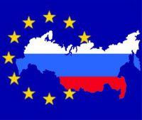 Eurostat: РФ - третий по