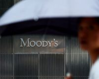 Moody's снизило рейтинги