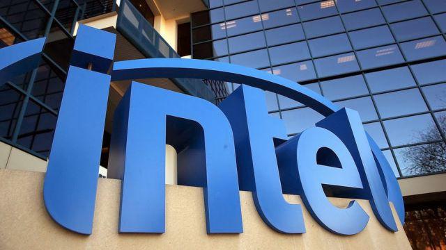 Intel отучает