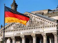 Инфляция в Германии в
