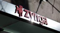 Zynga заплатит $500 млн