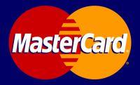 MasterCard увеличила